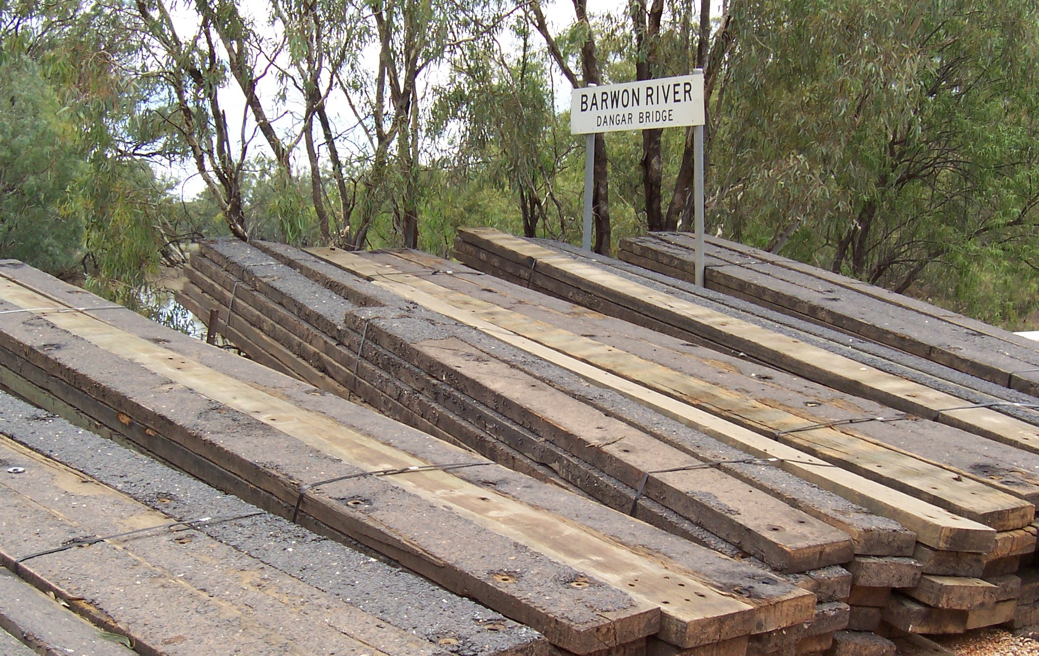 Dangar_Bridge_Timber
