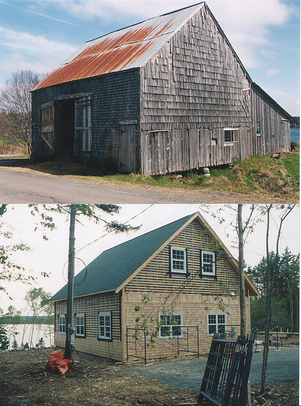 turner-barn copy